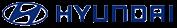 Logo Hyundai - Client CEO Car Caring